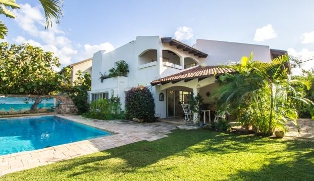 רק החוצה וילות, בתים, דירות למכירה בישראל KK-11