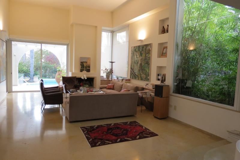villa in kfar shmaryahu luxury real estate israel israel home shirt israel home office