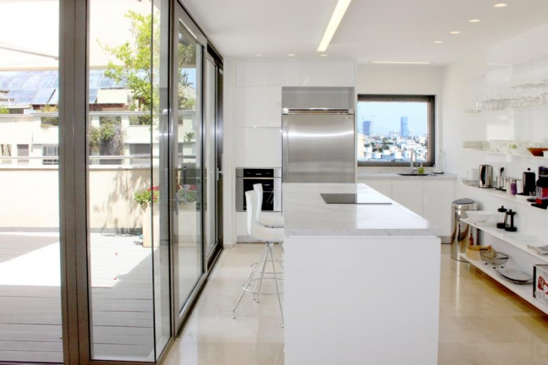 an urban apartment for sale in tel aviv luxury real israel home office israel home shirt