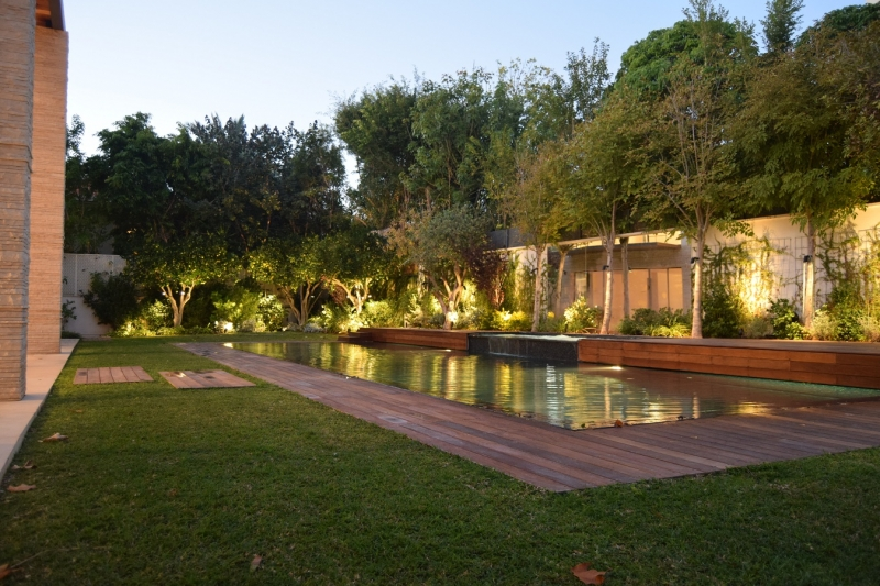 modern tuscan house for sale in hpituach luxury real israel home office israeli houses